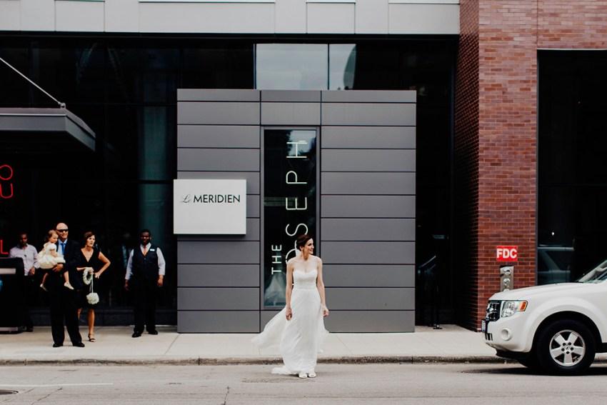 industrial-wedding-columbus-ohio-addison-jones-photography-018