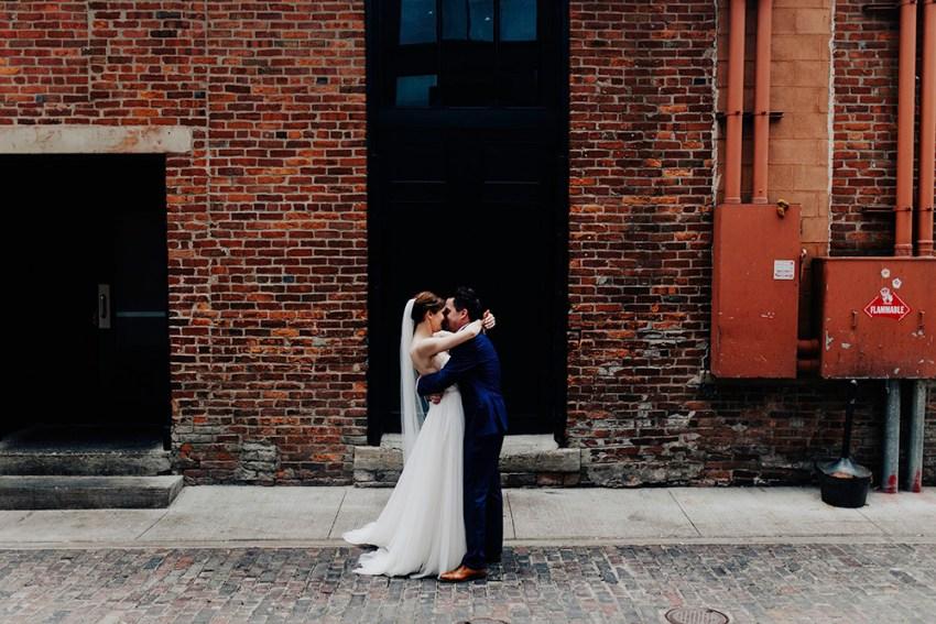 industrial-wedding-columbus-ohio-addison-jones-photography-022