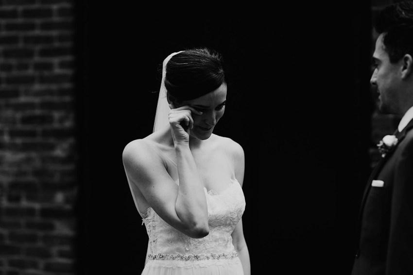 industrial-wedding-columbus-ohio-addison-jones-photography-023
