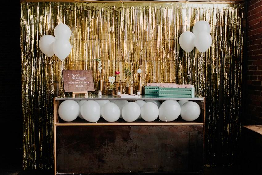 industrial-wedding-columbus-ohio-addison-jones-photography-026
