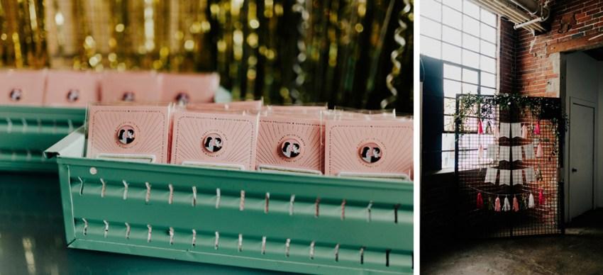 industrial-wedding-columbus-ohio-addison-jones-photography-028