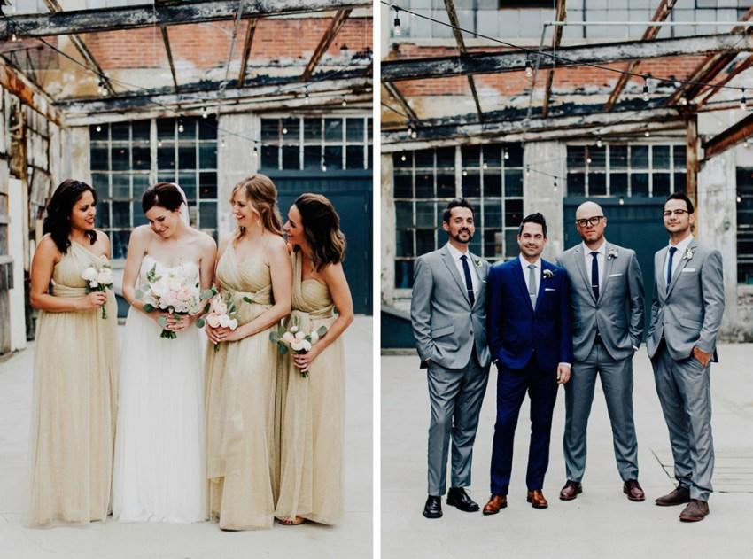 industrial-wedding-columbus-ohio-addison-jones-photography-033