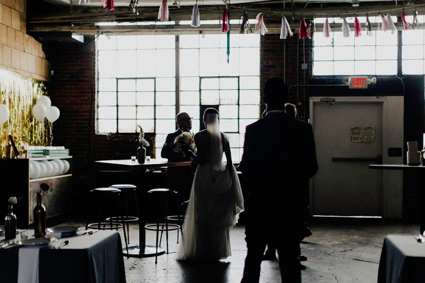 industrial-wedding-columbus-ohio-addison-jones-photography-034