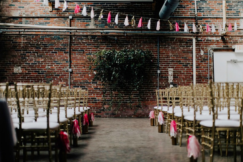 industrial-wedding-columbus-ohio-addison-jones-photography-035