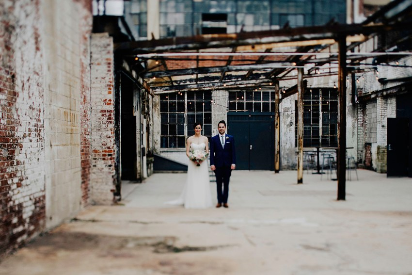industrial-wedding-columbus-ohio-addison-jones-photography-039