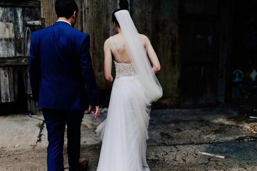 industrial-wedding-columbus-ohio-addison-jones-photography-042