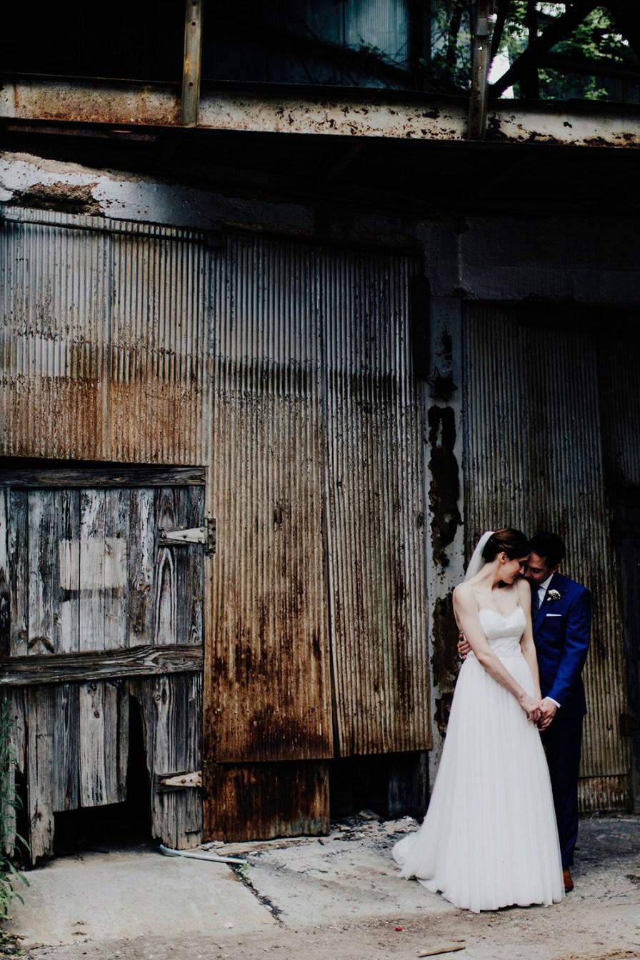 industrial-wedding-columbus-ohio-addison-jones-photography-043