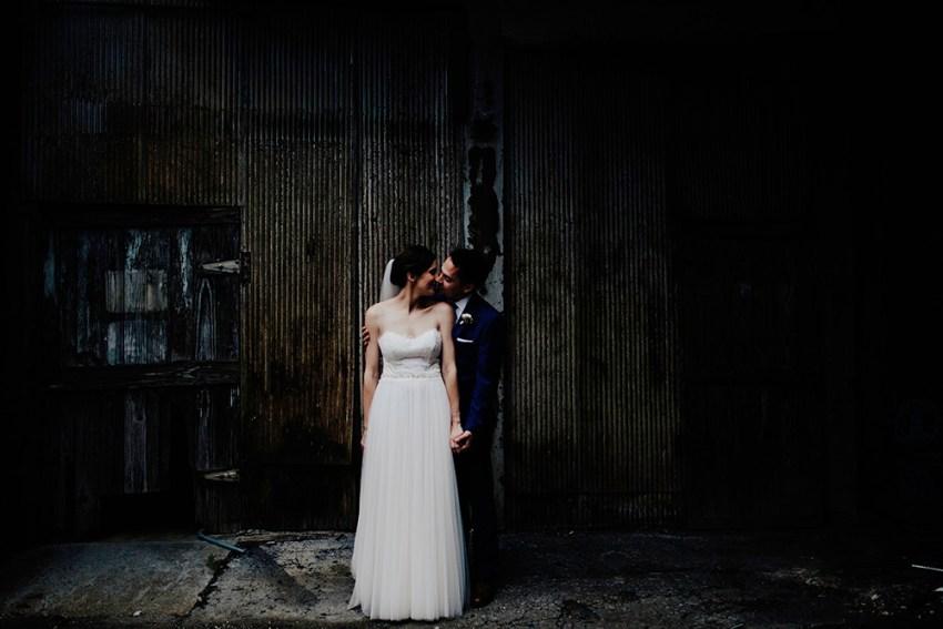 industrial-wedding-columbus-ohio-addison-jones-photography-044