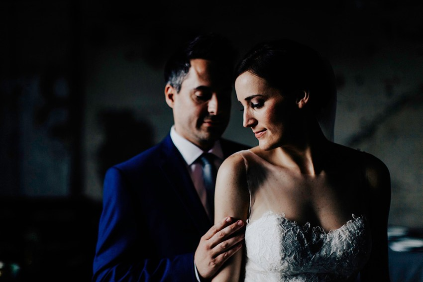 industrial-wedding-columbus-ohio-addison-jones-photography-050