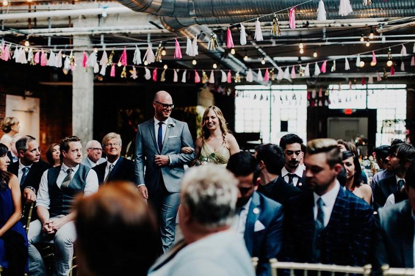 industrial-wedding-columbus-ohio-addison-jones-photography-057