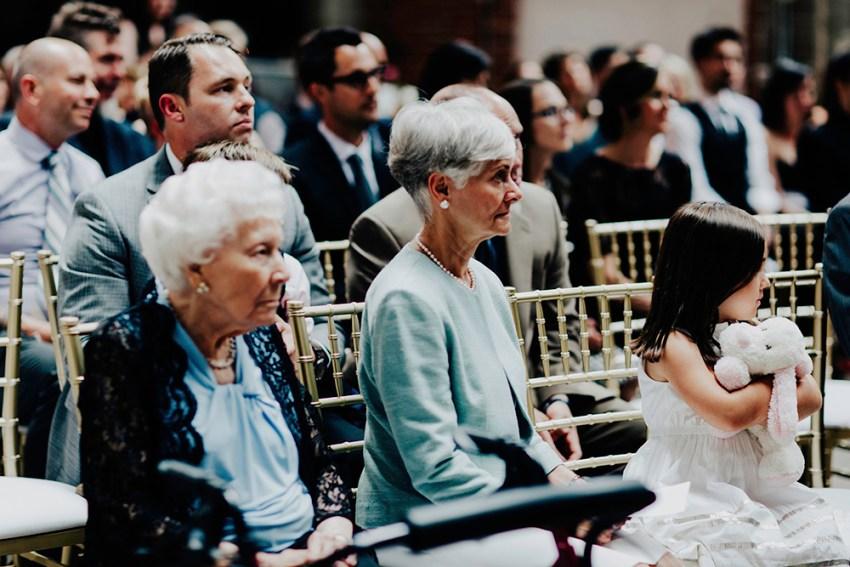 industrial-wedding-columbus-ohio-addison-jones-photography-062