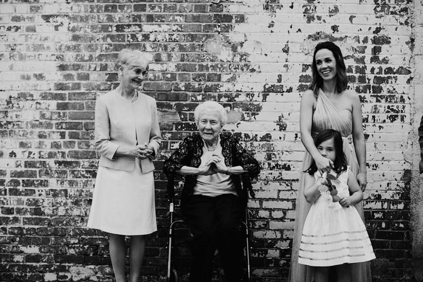 industrial-wedding-columbus-ohio-addison-jones-photography-071