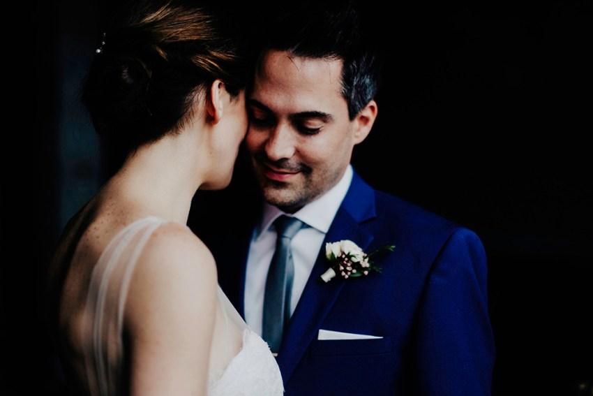 industrial-wedding-columbus-ohio-addison-jones-photography-085