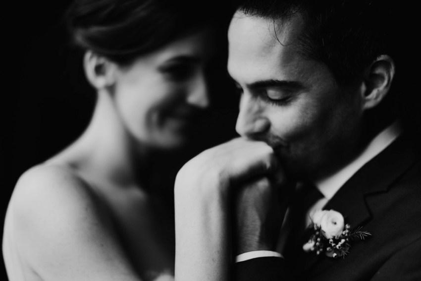 industrial-wedding-columbus-ohio-addison-jones-photography-087