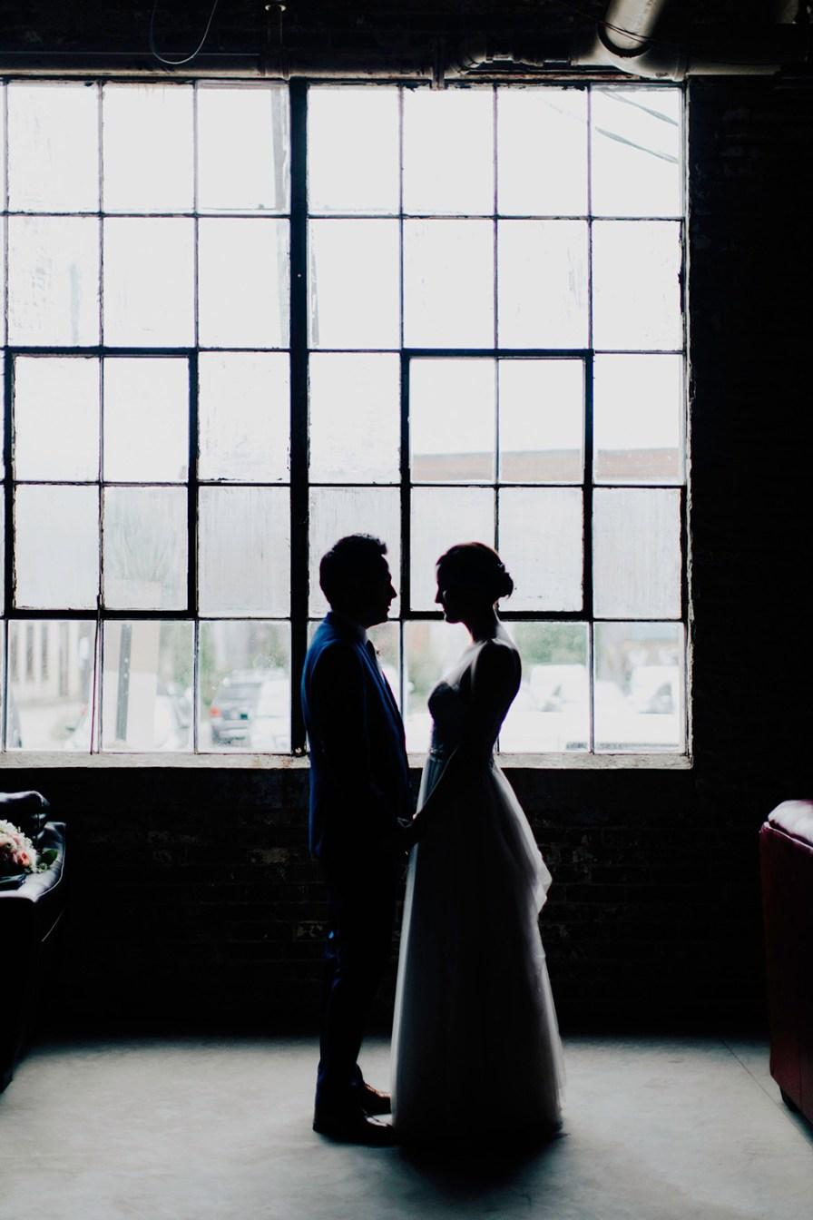 industrial-wedding-columbus-ohio-addison-jones-photography-088