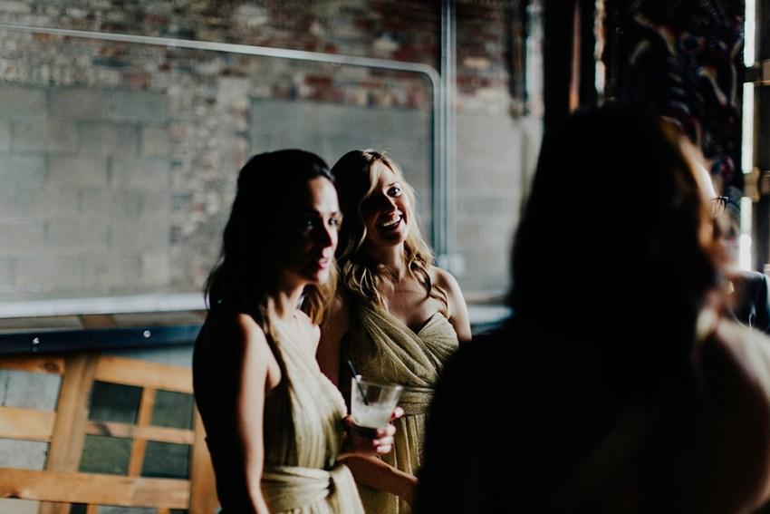 industrial-wedding-columbus-ohio-addison-jones-photography-090