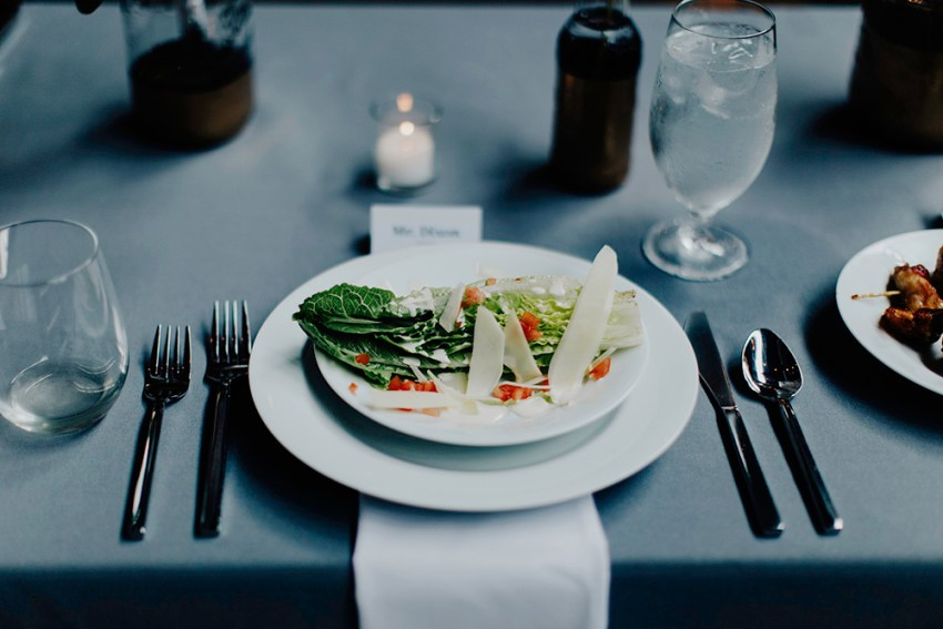 industrial-wedding-columbus-ohio-addison-jones-photography-091