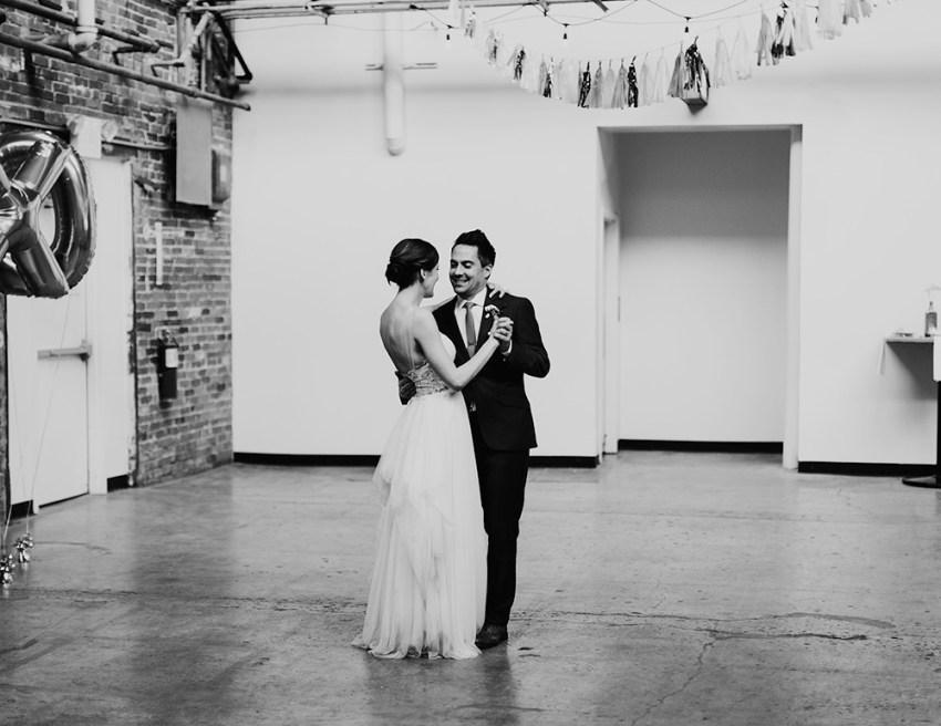 industrial-wedding-columbus-ohio-addison-jones-photography-092