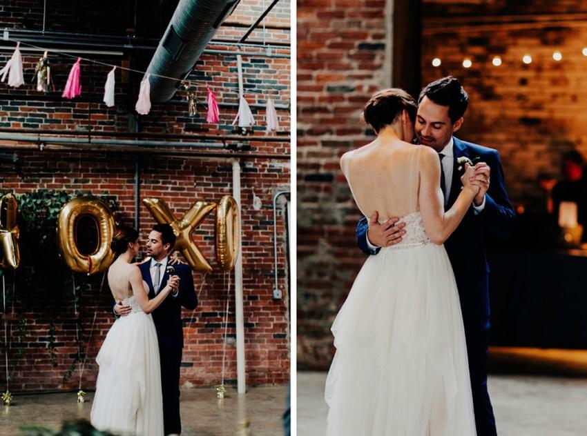 industrial-wedding-columbus-ohio-addison-jones-photography-093