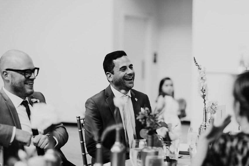 industrial-wedding-columbus-ohio-addison-jones-photography-096