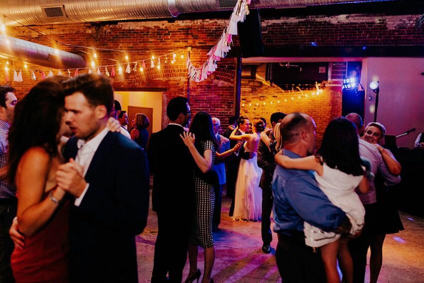industrial-wedding-columbus-ohio-addison-jones-photography-100