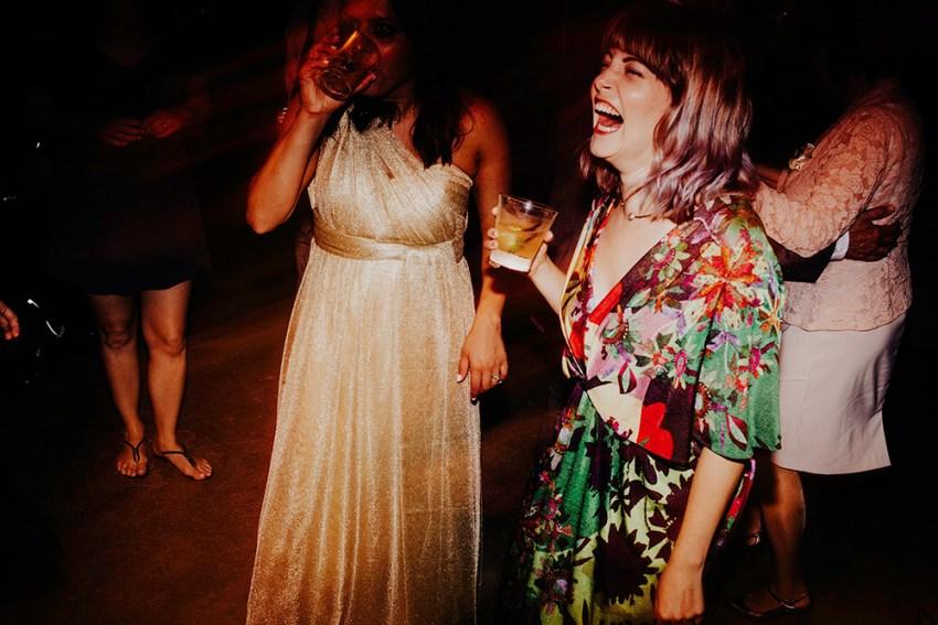 industrial-wedding-columbus-ohio-addison-jones-photography-101