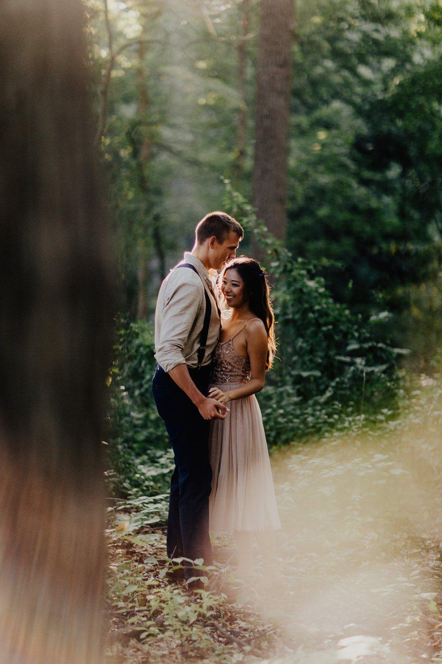 ann-arbor-michigan-engagement-photography