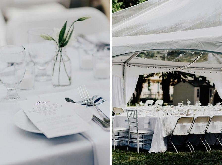 lake-erie-airbnb-backyard-wedding-cleveland-ohio-022