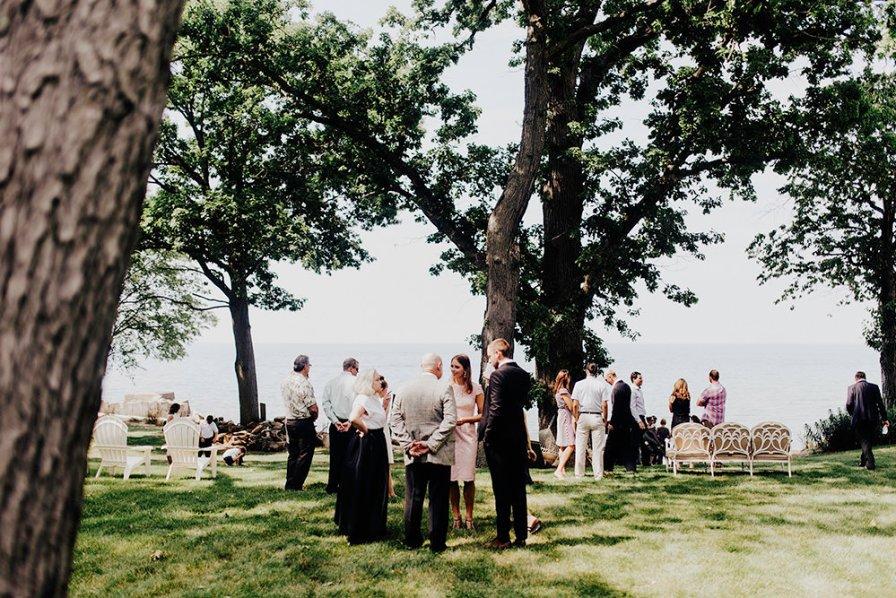 lake-erie-airbnb-backyard-wedding-cleveland-ohio-031