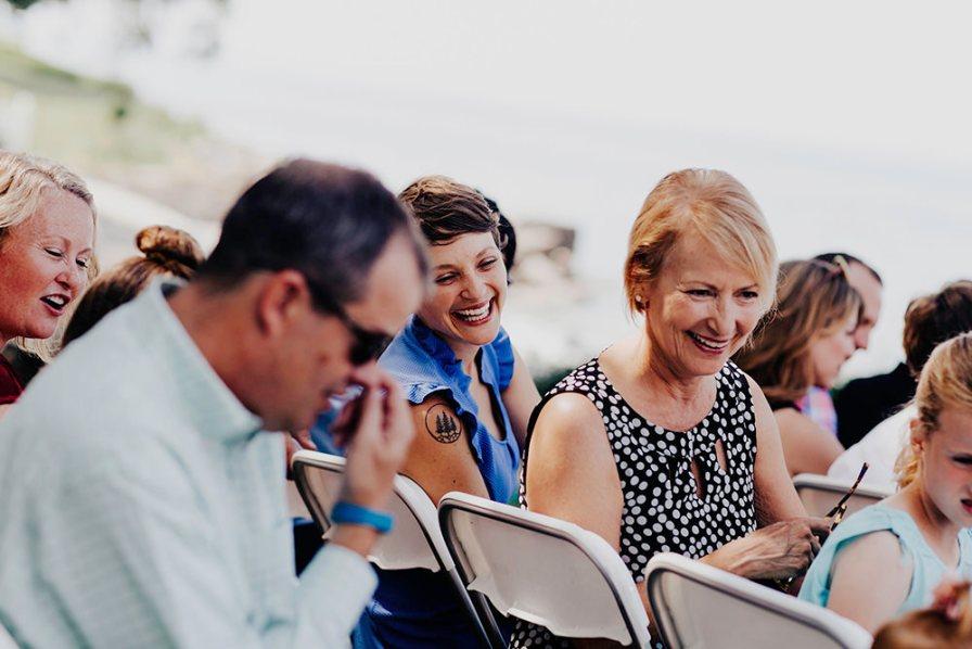 lake-erie-airbnb-backyard-wedding-cleveland-ohio-032