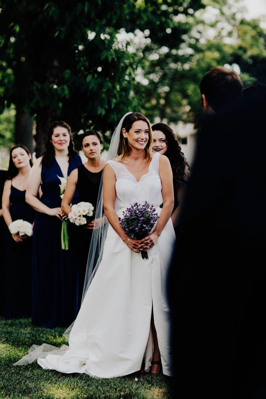 lake-erie-airbnb-backyard-wedding-cleveland-ohio-040
