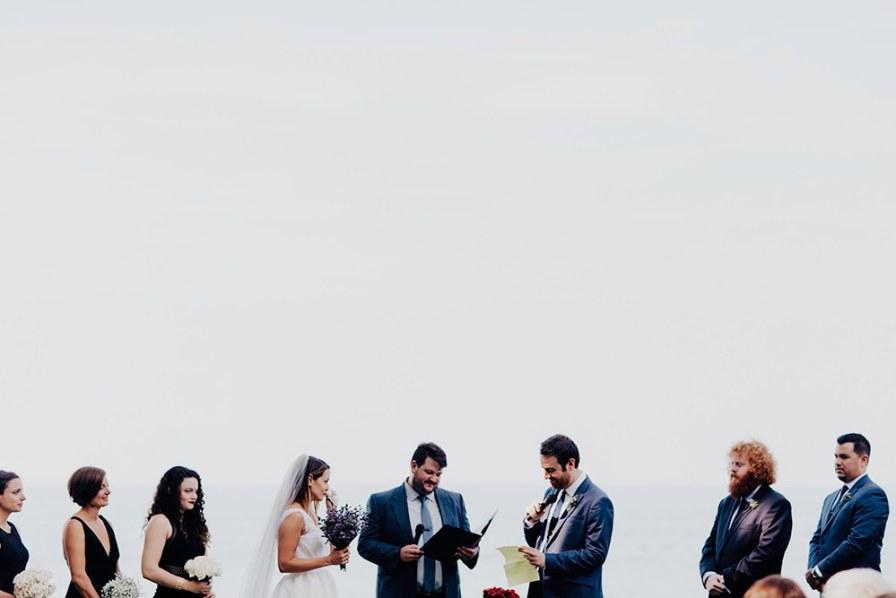 lake-erie-airbnb-backyard-wedding-cleveland-ohio-041