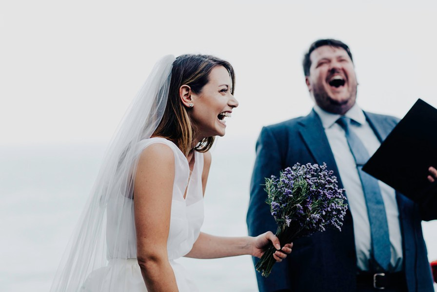 lake-erie-airbnb-backyard-wedding-cleveland-ohio-044