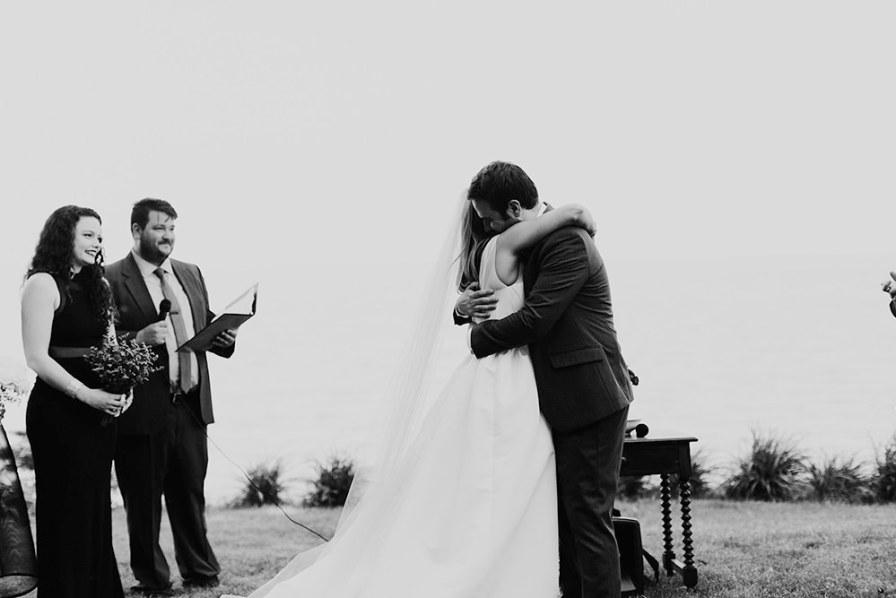 lake-erie-airbnb-backyard-wedding-cleveland-ohio-046