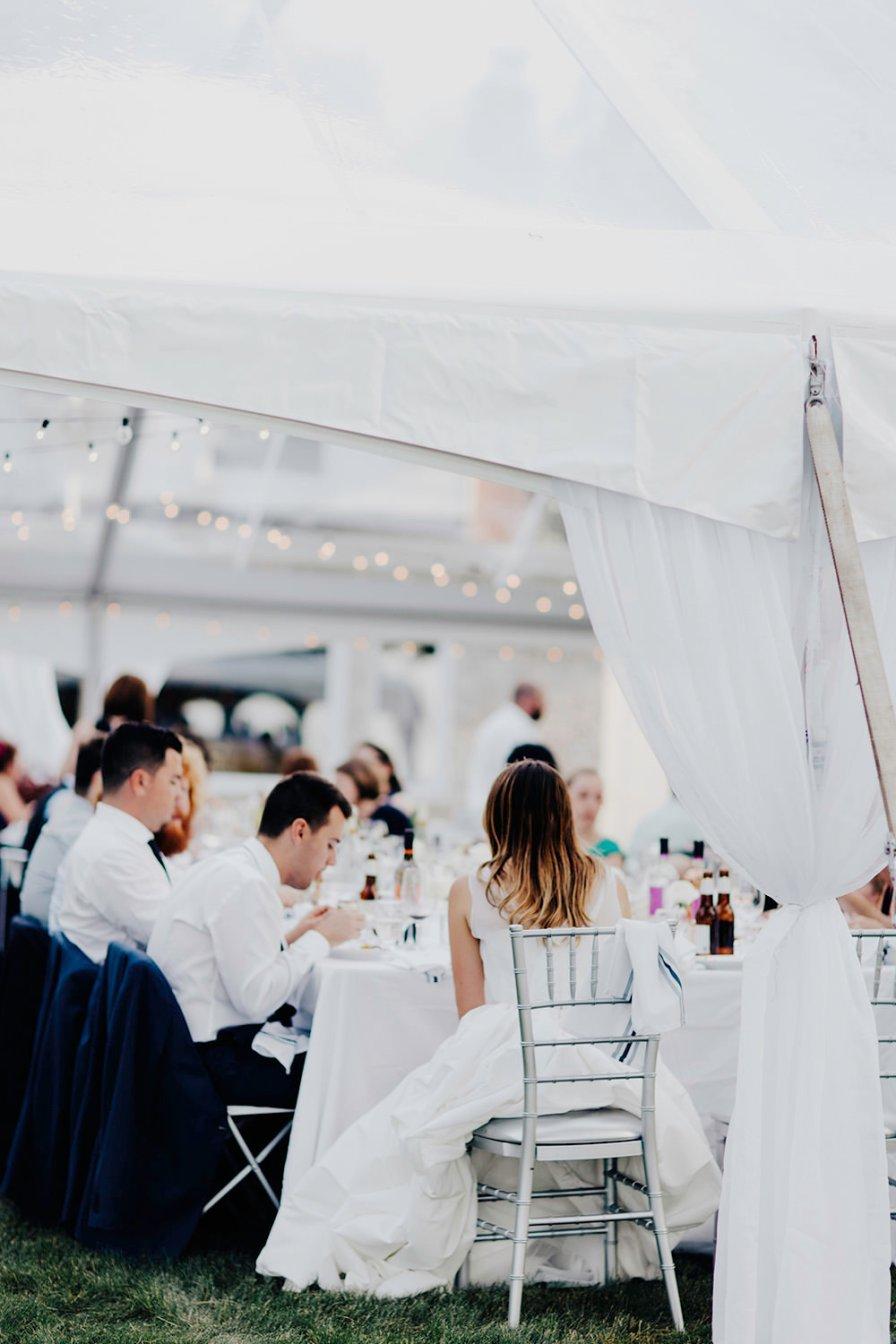 lake-erie-airbnb-backyard-wedding-cleveland-ohio-060