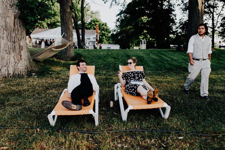 lake-erie-airbnb-backyard-wedding-cleveland-ohio-065