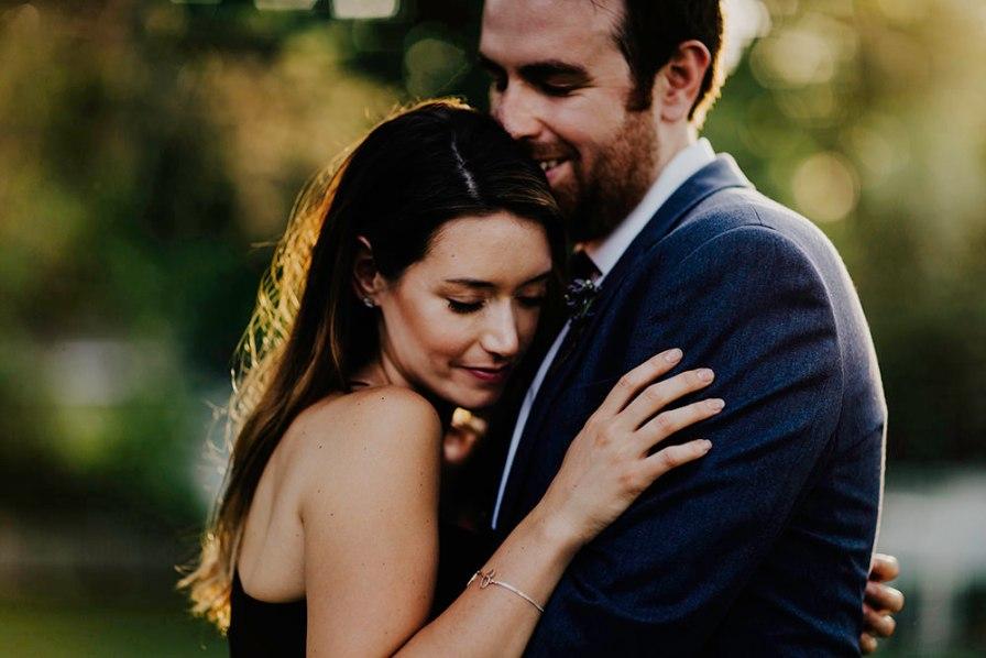 lake-erie-airbnb-backyard-wedding-cleveland-ohio-068