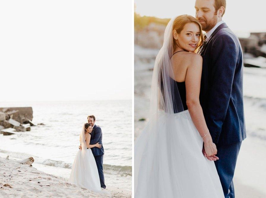 lake-erie-airbnb-backyard-wedding-cleveland-ohio-072
