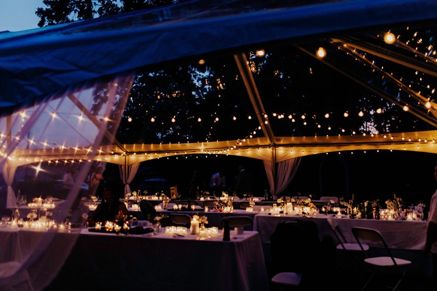 lake-erie-airbnb-backyard-wedding-cleveland-ohio-080