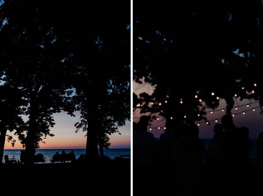 lake-erie-airbnb-backyard-wedding-cleveland-ohio-081