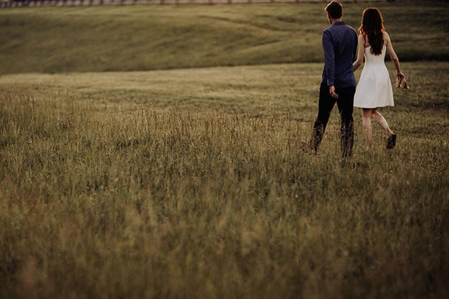 engagement-photographers-columbus-ohio-hoover-dam-engagement-photography-008