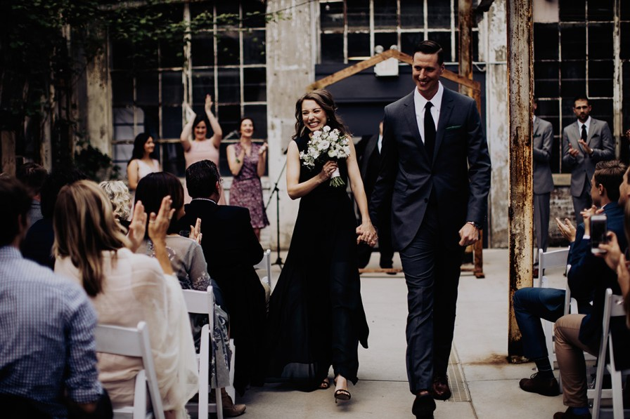 Industrial-modern-wedding-strongwater-columbus-ohio-claire-scott-049