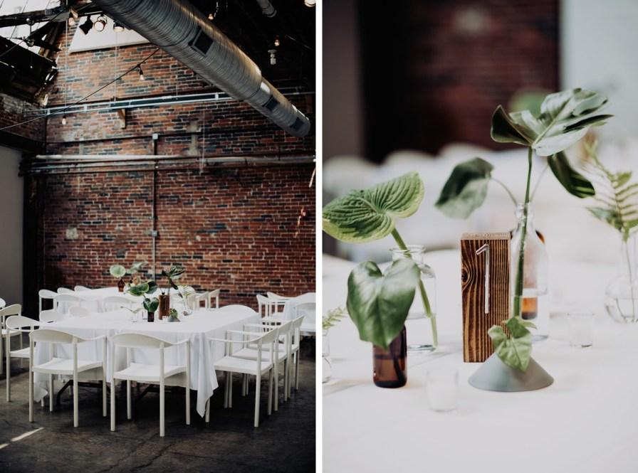 Industrial-modern-wedding-strongwater-columbus-ohio-claire-scott-065