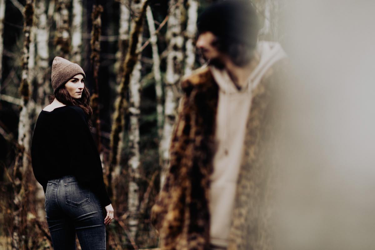 Wenatchee-national-forest-engagement-session-photographer-024.jpg