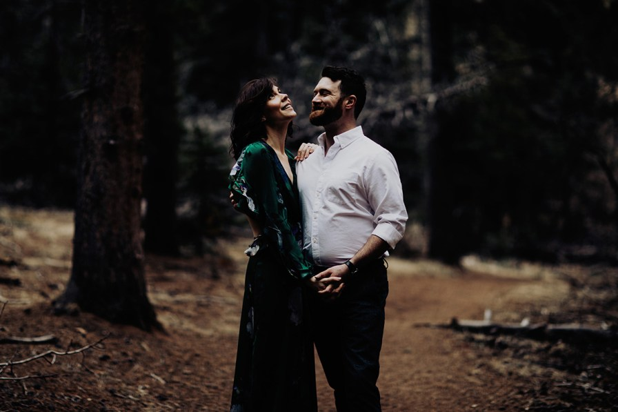 colorado-wedding-photographer-stauton-state-park-engagement-session-Sheena-Jared-002.jpg