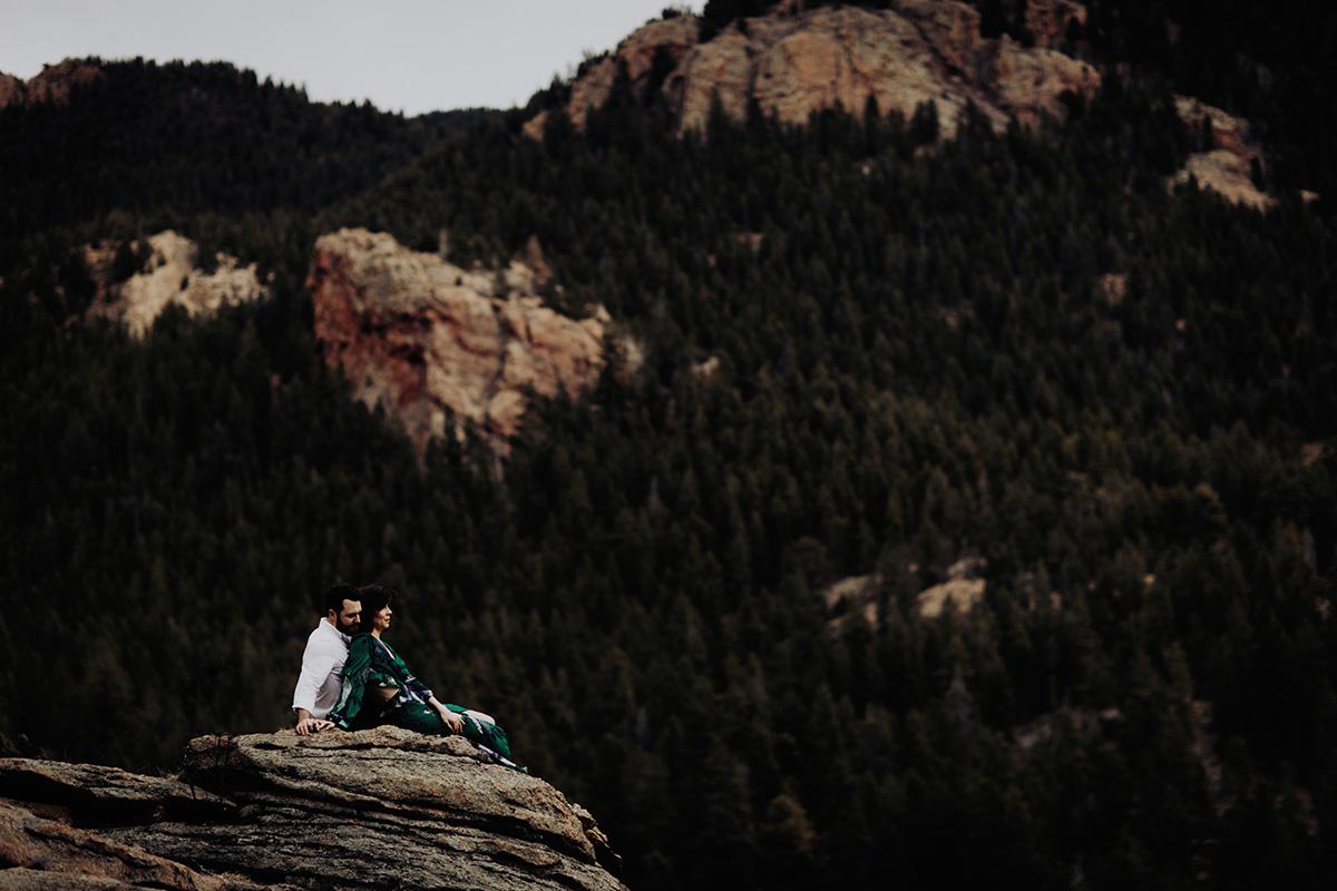 colorado-wedding-photographer-stauton-state-park-engagement-session-Sheena-Jared-021.jpg