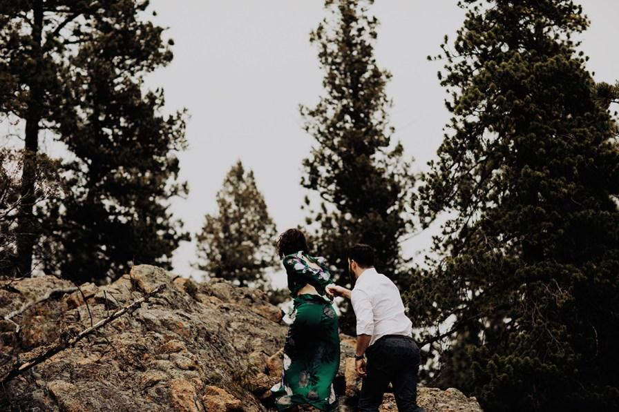 colorado-wedding-photographer-stauton-state-park-engagement-session-Sheena-Jared-023.jpg