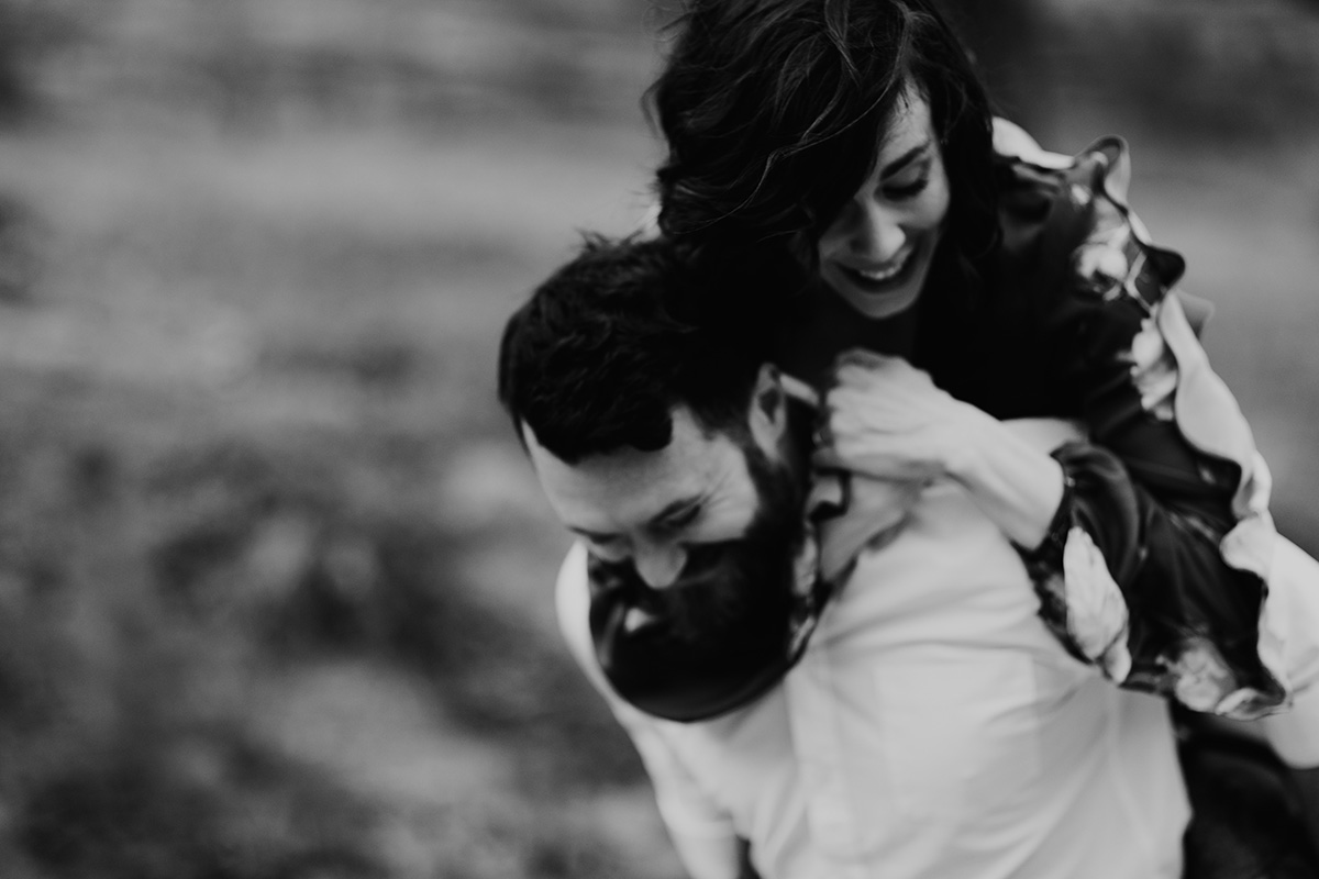 colorado-wedding-photographer-stauton-state-park-engagement-session-Sheena-Jared-032.jpg