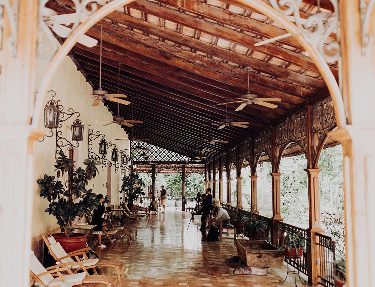 destination-wedding-photographer-la-hacienda-xcanatun-merida-mexico-057.jpg