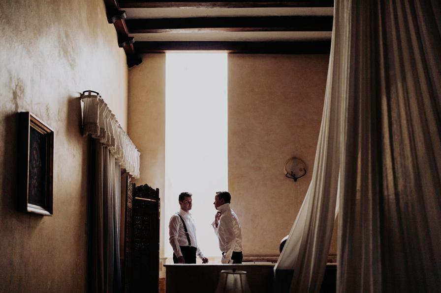 destination-wedding-photographer-la-hacienda-xcanatun-merida-mexico-059.jpg